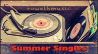 Summer Singles