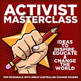 Activism Masterclass.jpg
