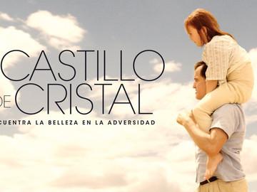 Reseña de El Castillo de Cristal