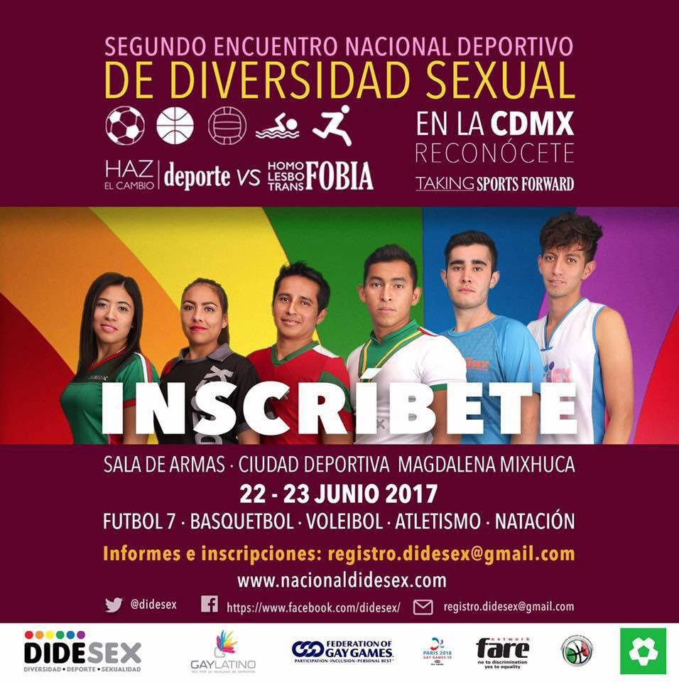 DIDESEX