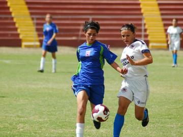 Liga Mx Femenil, un Paso o un Retroceso Para el Futbol Femenil