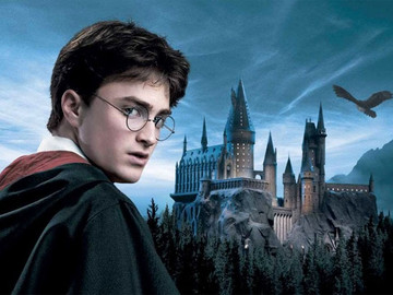 Feliz Cumpleaños Harry - Pelea entre Televisoras
