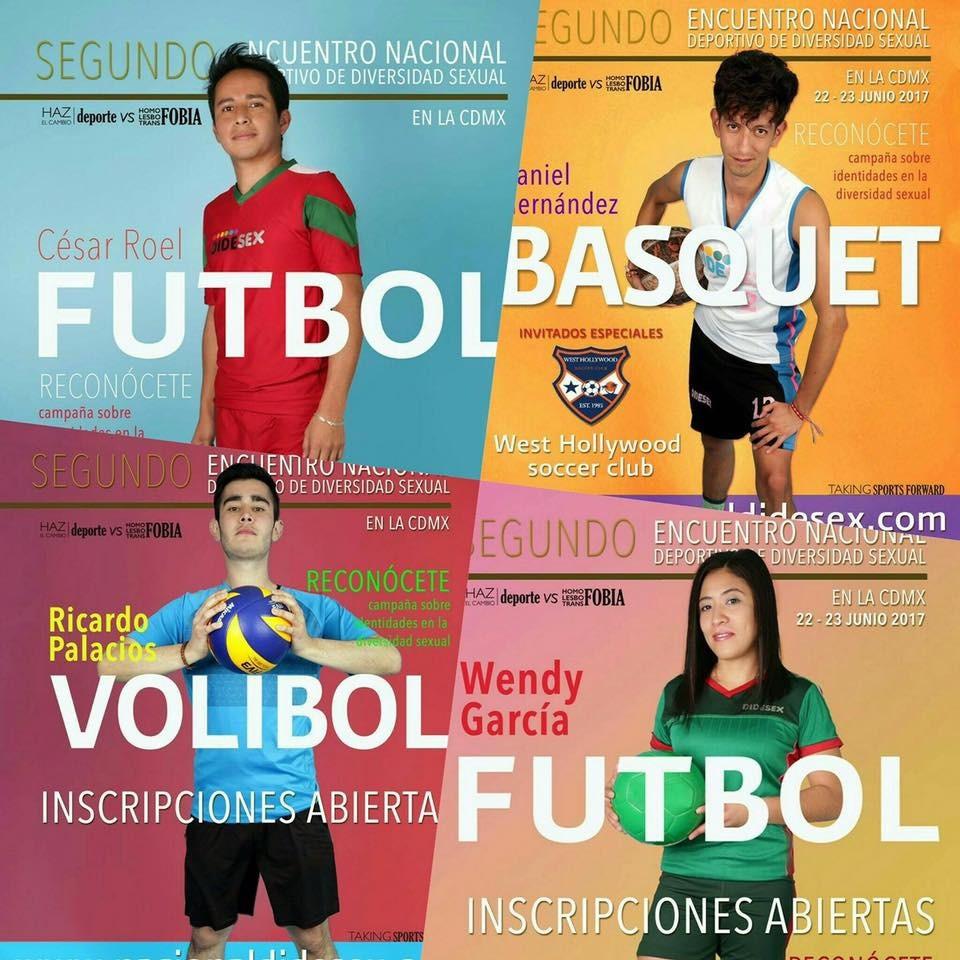 deportes_LGBT