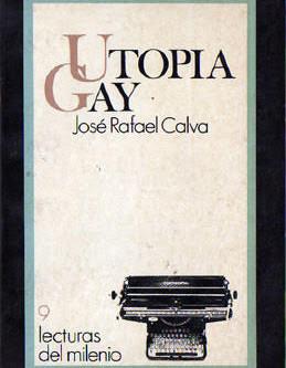 Una utopía gay
