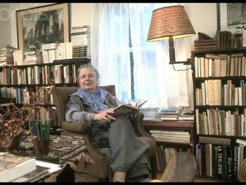 Literatura - Alexis o el tratado del inútil combate