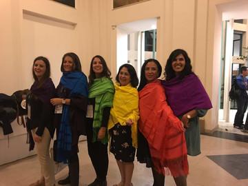 Día 2 Rumbo a los Gay Games Guadalajara 2022