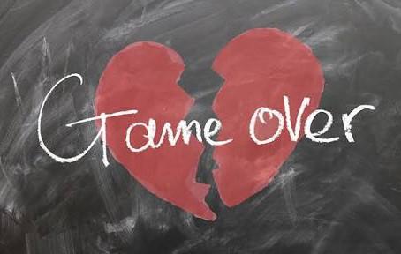 La Nota Indiscreta - ¿Cómo superar a tu ex?