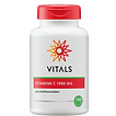 V0067-Vitamine-C-1000-mg-198x7-mm-600x60