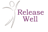 Logo Releasewell