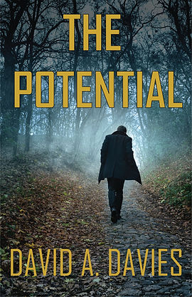 eBook_The New Potential_101918.jpg