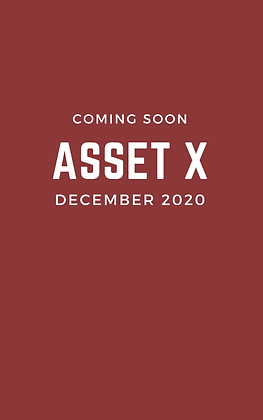 Asset X coming soon small.png