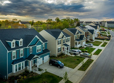 2020.07.21 The Mortgage Note.jpg