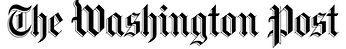 washington-post-logo-e1490379930525.jpg