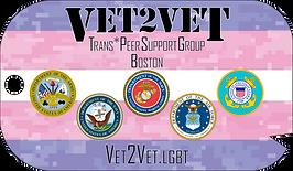vet2vet_trans_group_logo_side.png
