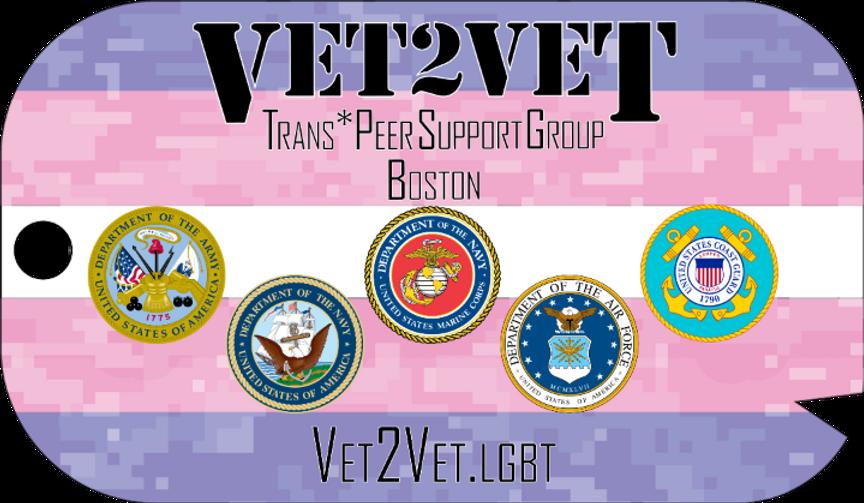 vet2vet_trans_group_logo_side_edited_edi