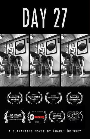day27_v2.jpg