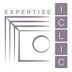logo-iclic-expertise.jpg