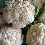 Slice of Heavn Farm vegetables