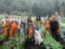 2019 farm crew.jpg