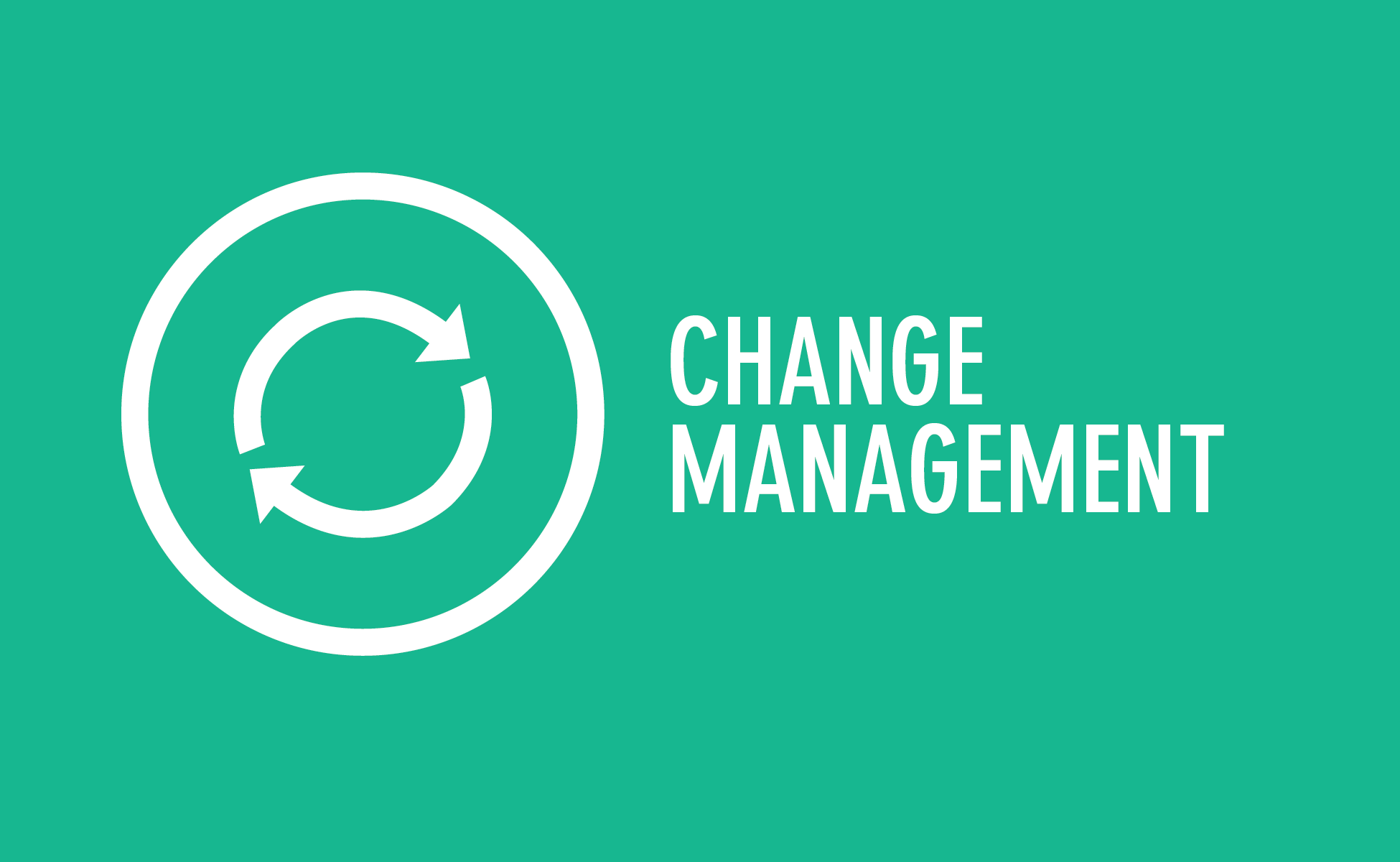 Change Management-03.png