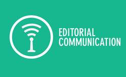 Editorial Communication-04.png