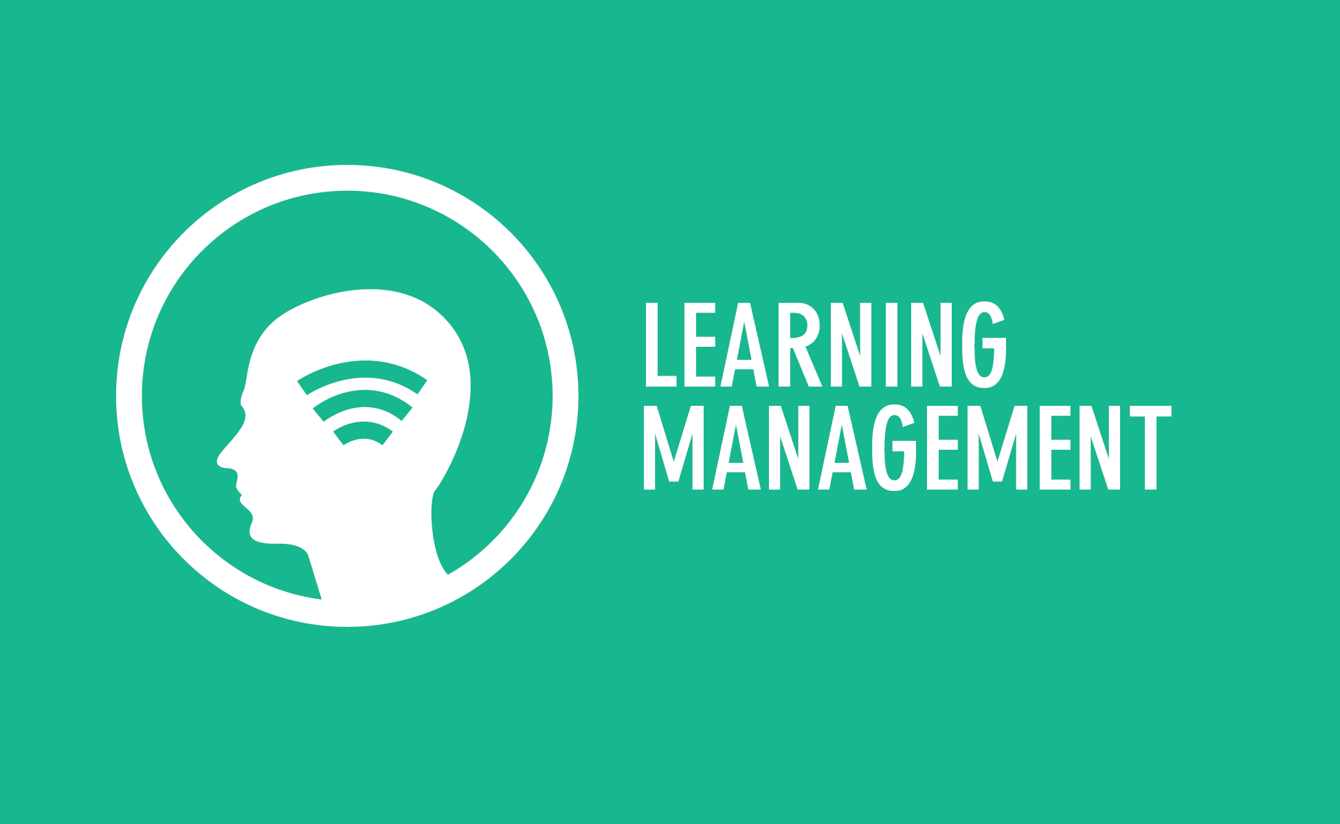Learning Management-02.png