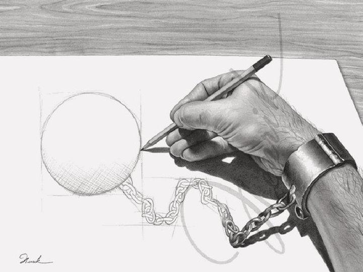 7-hand-drawings.jpg