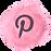 Pinterest watercolour Icon.png