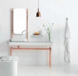diy-bathroom-stand