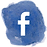 facebook icon water colour.png
