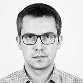 Piotr Nizio.jpg