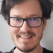 Adam_Jędrzejewski_2021_4x3.jpg