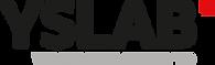YSLAB-logo.png