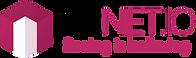 219b50f7-01e9-4860-b4a6-b69cd651d815-company_logo-VRNET-Logo.png