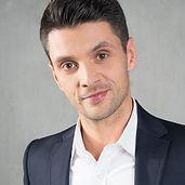 Michał Nyc.jpg