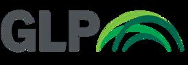 logo glp.png