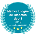 top-diabetes-blog-2019-pt.png