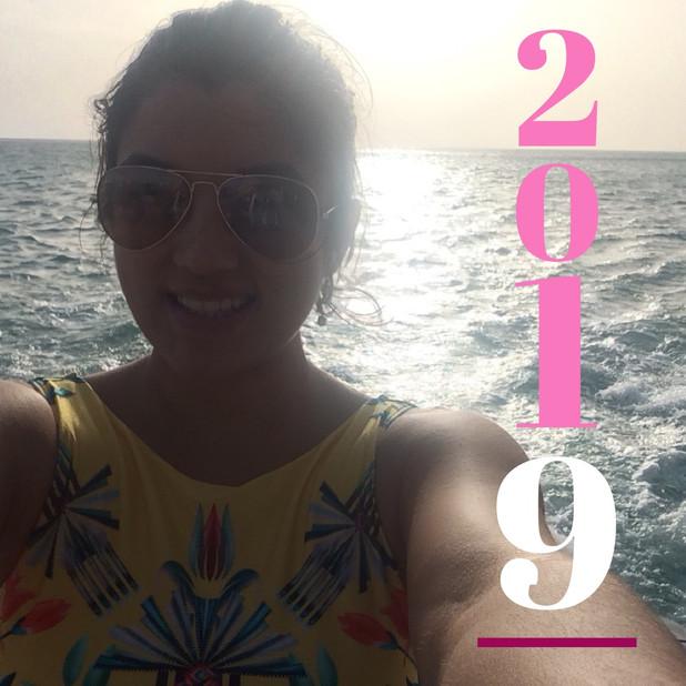 2018: o ano da mudança