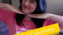 Simplificando a Contagem de Carboidratos