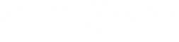 Logotipo Noelly Dantas branco.png