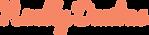 Logotipo Noelly Dantas rosa.png