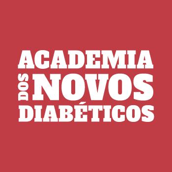 Academia dos Novos Diabéticos