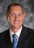 Matthew Erb