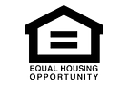 fair%20housing_edited.png