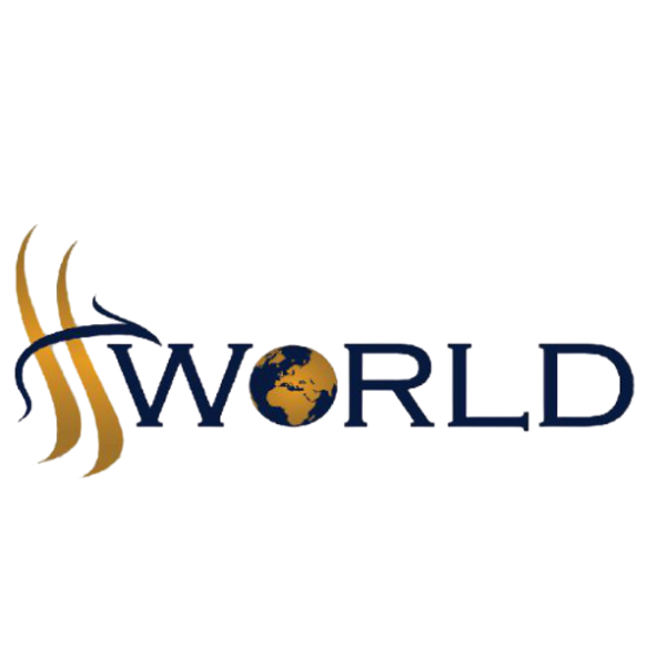 HWORLD transparent logo.png