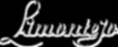 Logo_Limontejo.png