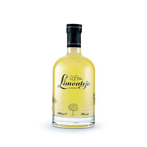 Garrafa Limontejo 500 ml.