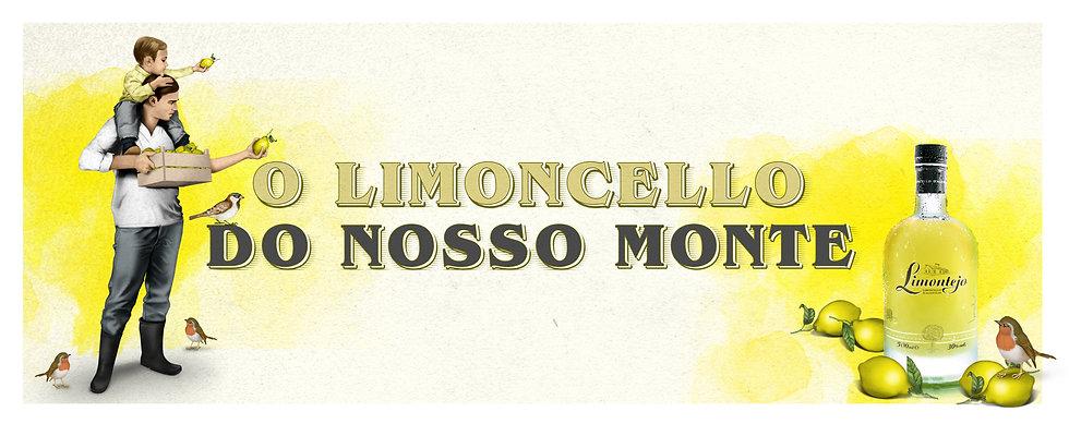Limoncello_do_nosso_monte_cover.jpg