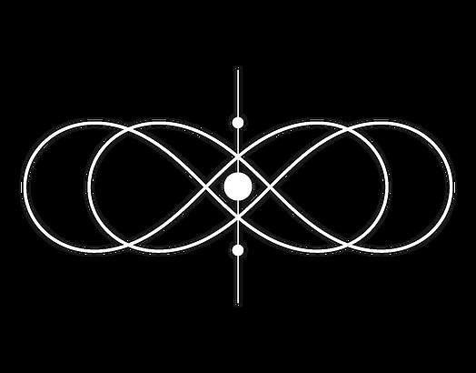symbol sans fond noir et blanc.png