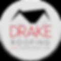DrakeCircleLogo_edited.png